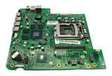 Lenovo 01LM073 Motherboard /f AiO PC 910-27ISH (1P)SPP0G98365